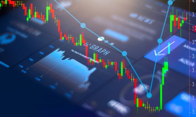 FOREX TECHNICAL ANALYSIS AND FORECASTS