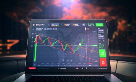 FOREX TODAY: WHAT YOU NEED TO KNOW, MONDAY MAY 31
