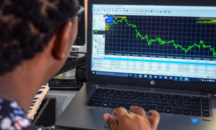 FOREX TODAY: WHAT YOU NEED TO KNOW, TUESDAY MAY 18