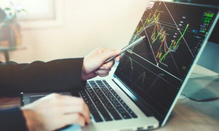 FOREX TODAY: WHAT YOU NEED TO KNOW, FRIDAY MAY 28