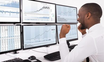 FOREX TODAY: WHAT YOU NEED TO KNOW, WEDNESDAY MAY 26