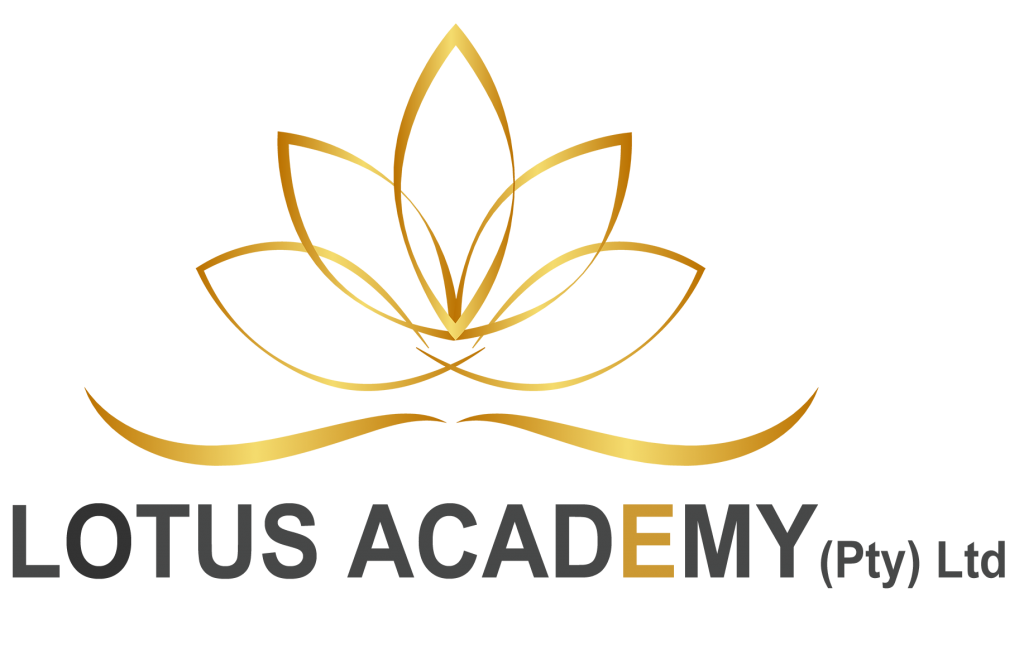 Lotus Academy - Learn To Trade