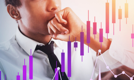 FOREX TECNICAL ANALYSIS AND FORECASTS: MAJORS, EQUITIES AND COMMODITIES