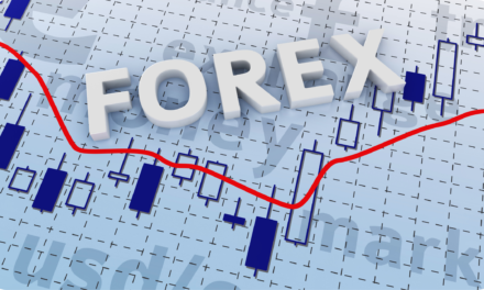 FOREX TODAY: WHAT YOU NEED TO KNOW, WEDNESDAY MAY 12