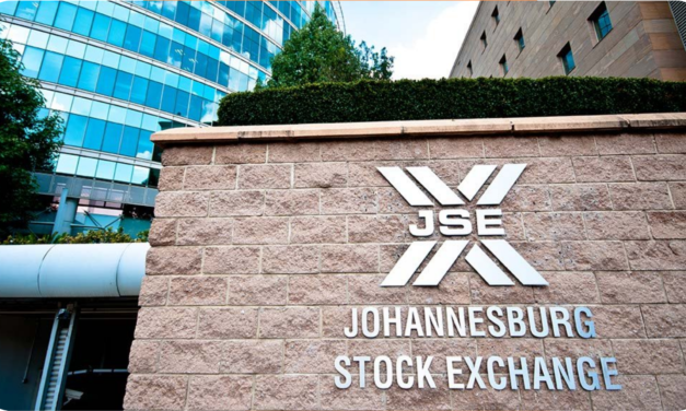 Goldman analysts say go long on Russia, South Africa stocks