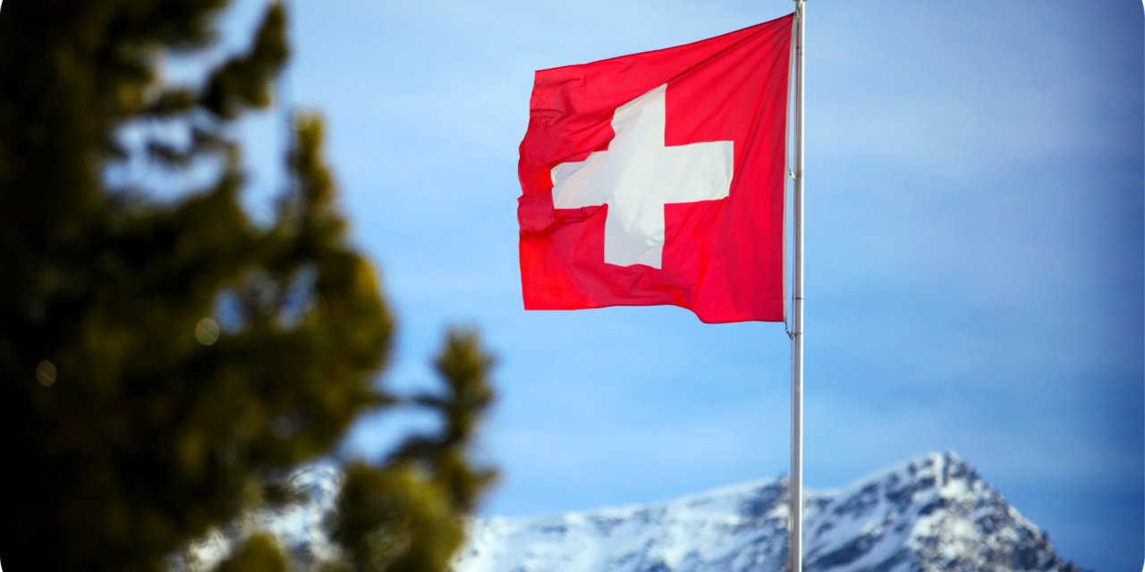 Swiss National Bank: Negative rates for years to come