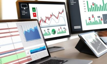 FOREX TODAY: WHAT YOU NEED TO KNOW, MONDAY MAY 17