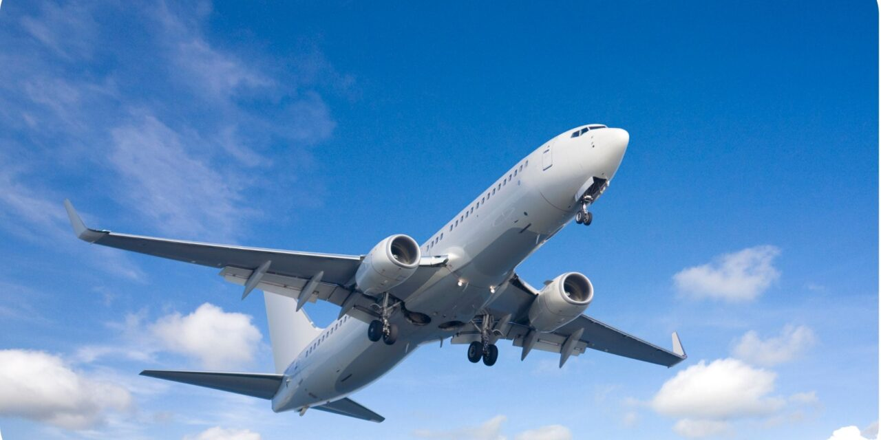 US Airline stocks: Does the US summer guarantee Airline Stock recovery?