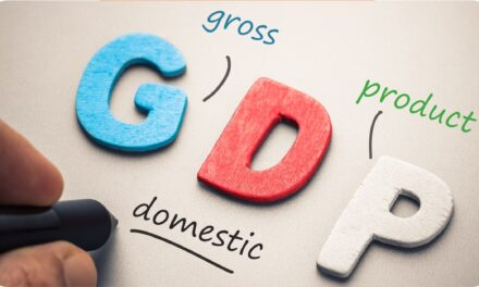 Asian GDP season kicks off. Will it be a continued sign of recovery?