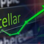 XLM Price Prediction: Stellar bulls prepare for 200% advance to new highs