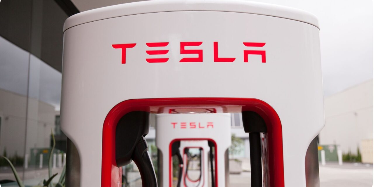 Tesla cashes out $272 million of Bitcoin in Q1, while Elon Musk continues to hold BTC
