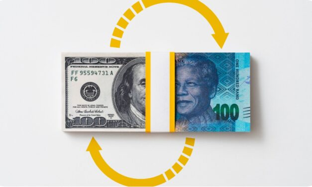 Currency Market: Overview and trade idea of the week