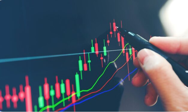 FOREX TODAY: WHAT YOU NEED TO KNOW, MONDAY 10 MAY
