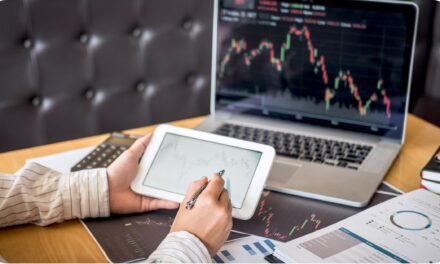 Forex Today: What you need to know, Tuesday May 4