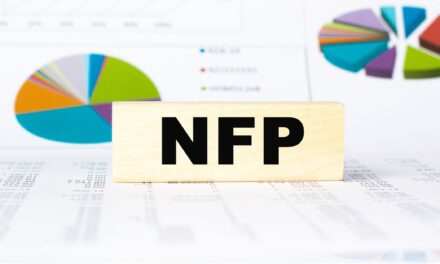 NONFARM PAYROLLS (NFP): WHAT TO EXPECT