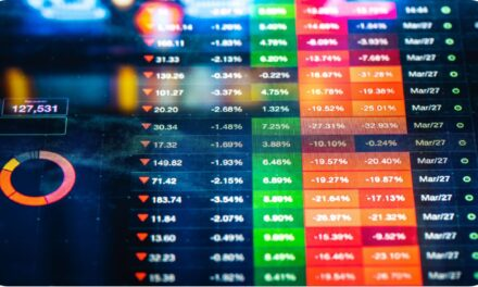 FOREX TODAY: WHAT YOU NEED TO KNOW, THURSDAY MAY 6