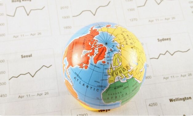 forex today: what you need to know, wednesday may 5