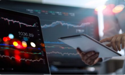 FOREX TODAY: WHAT YOU NEED TO KNOW, THURSDAY JUNE 24