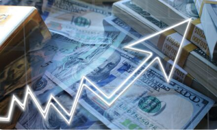 FOREX TODAY: WHAT YOU NEED TO KNOW, TUESDAY JUNE 29