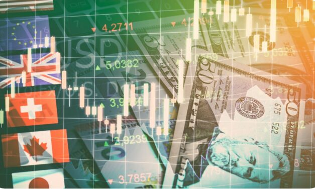 FOREX TODAY: WHAT YOU NEED TO KNOW, FRIDAY JULY 16