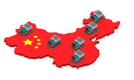 FOREX TODAY: CHINA IN FOCUS