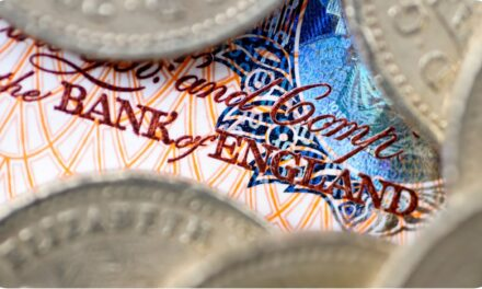 FOREX TODAY: BOE SUPER THURSDAY IN FOCUS