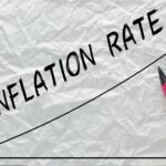 US INFLATION TAKES CENTRE STAGE WHILE OIL RISES AND CRYPTOS STABILIZE