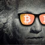 CRYPTOCURRENCIES: WHAT NEXT FOR BITCOIN